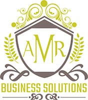 AMR Business Solutions